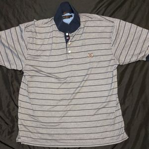 Tommy Hilfiger Golf Polo Shirt